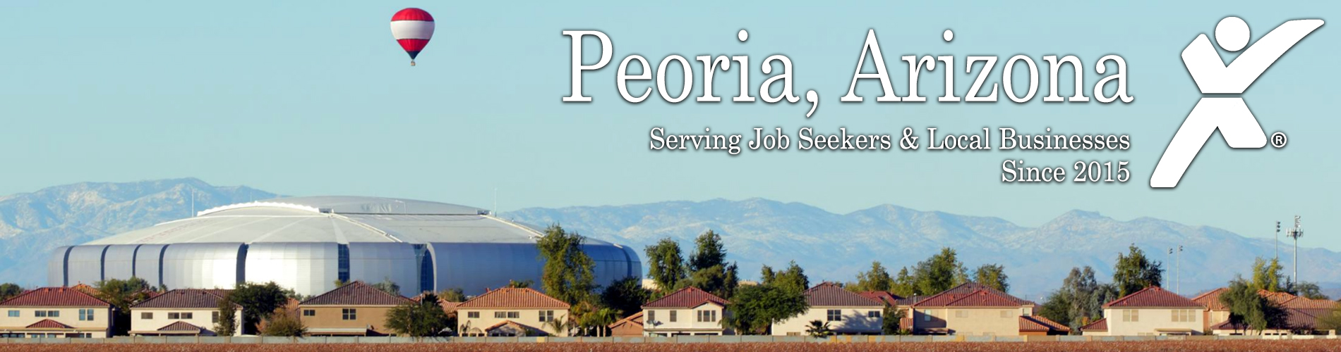 Express Employment Staffing Firms in Peoria, Arizona