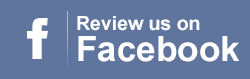 Review Express Lakeland on Facebook