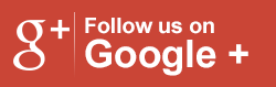 Follow Express Seattle Google Plus!