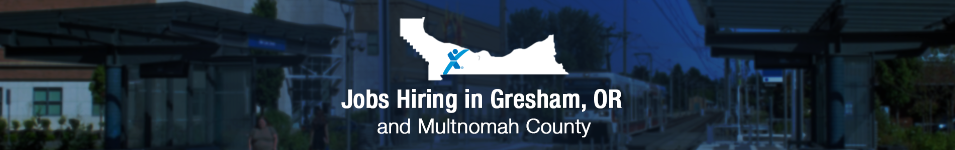 Jobs in Gresham, OR - Apply today!