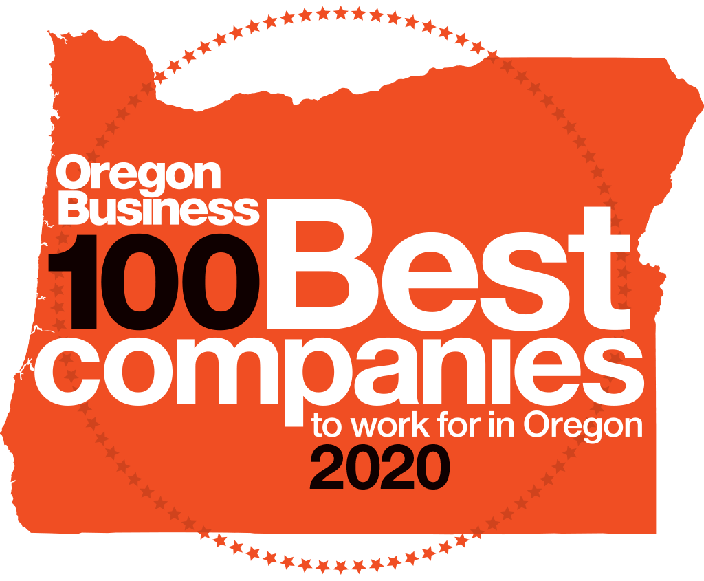 100 Best Places to Work for in Oregon 2020 - Express Employment