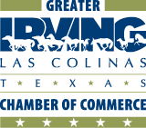 Irving Employment Centers
